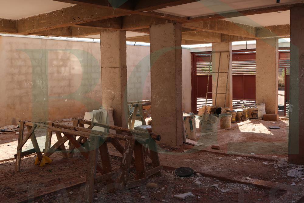 Comprar Apartamentos / Padrão em Poços de Caldas R$ 220.000,00 - Foto 2