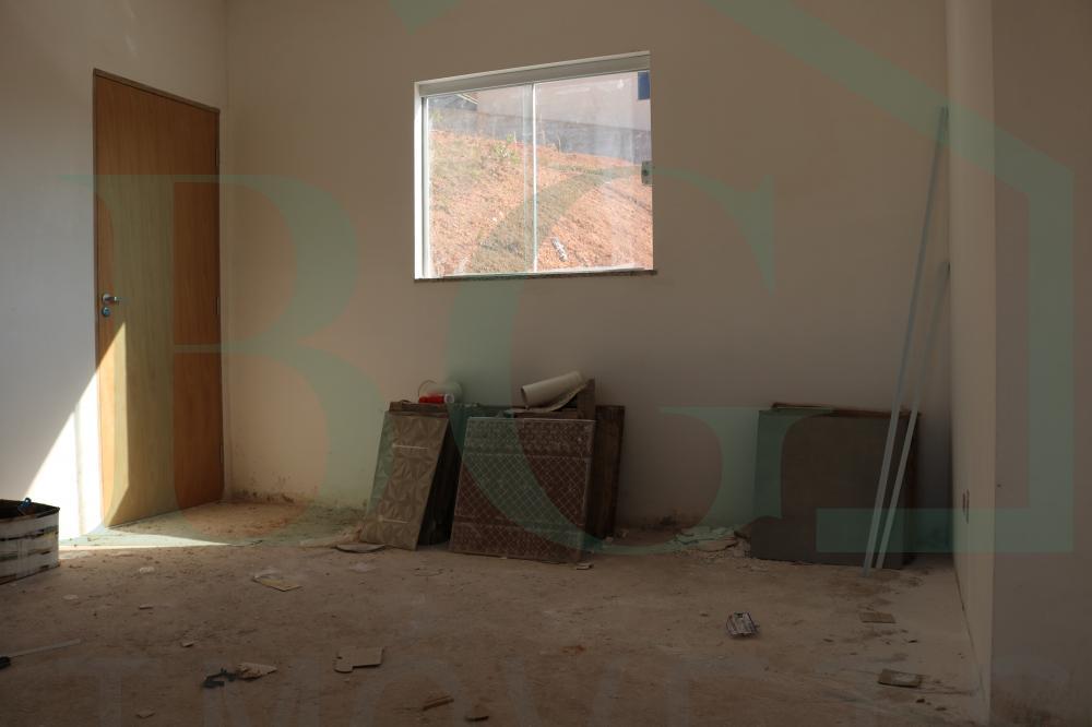 Comprar Apartamentos / Padrão em Poços de Caldas R$ 220.000,00 - Foto 4