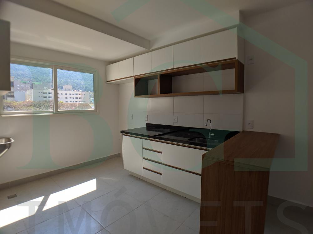 Comprar Apartamentos / Flat em Poços de Caldas R$ 385.000,00 - Foto 4