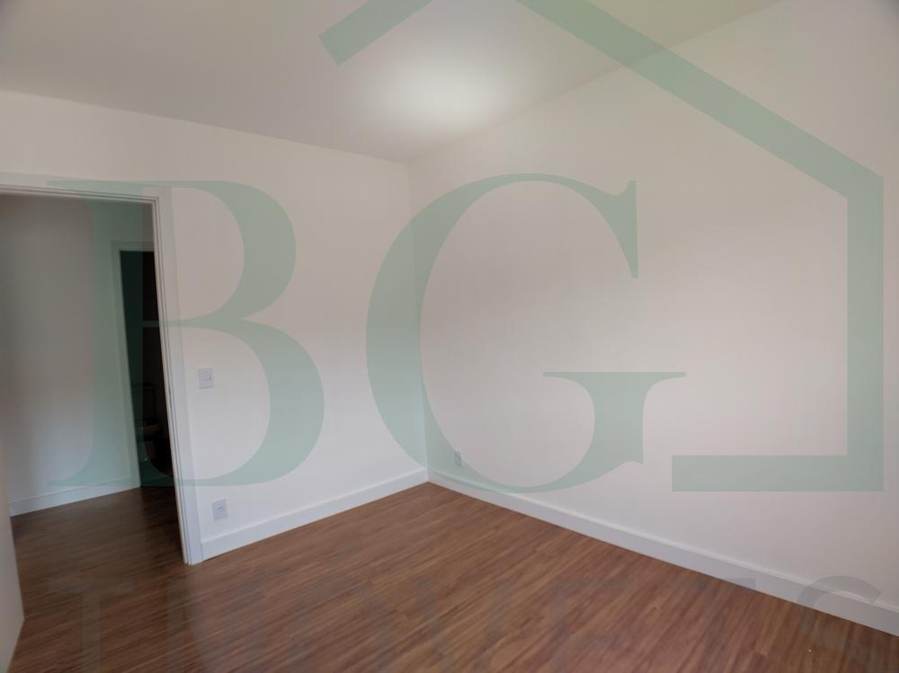 Comprar Apartamentos / Flat em Poços de Caldas R$ 385.000,00 - Foto 7