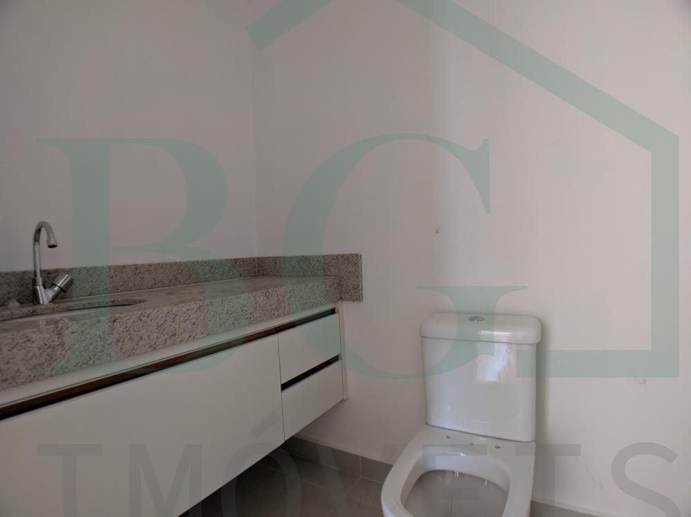 Comprar Apartamentos / Flat em Poços de Caldas R$ 385.000,00 - Foto 8