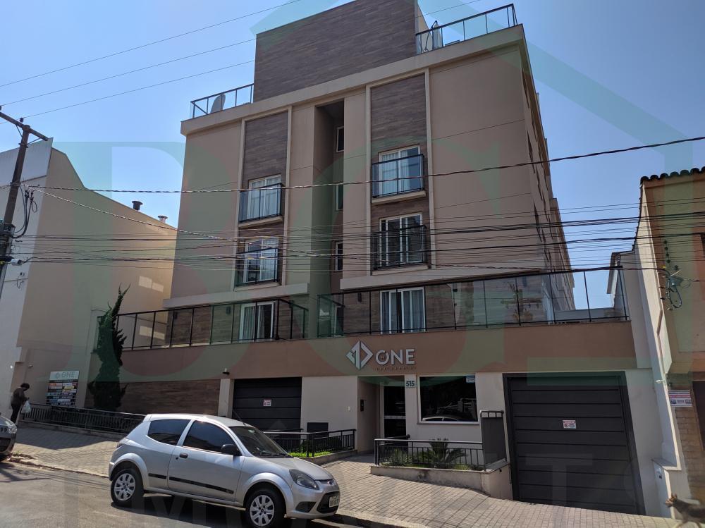 Comprar Apartamentos / Flat em Poços de Caldas R$ 385.000,00 - Foto 1