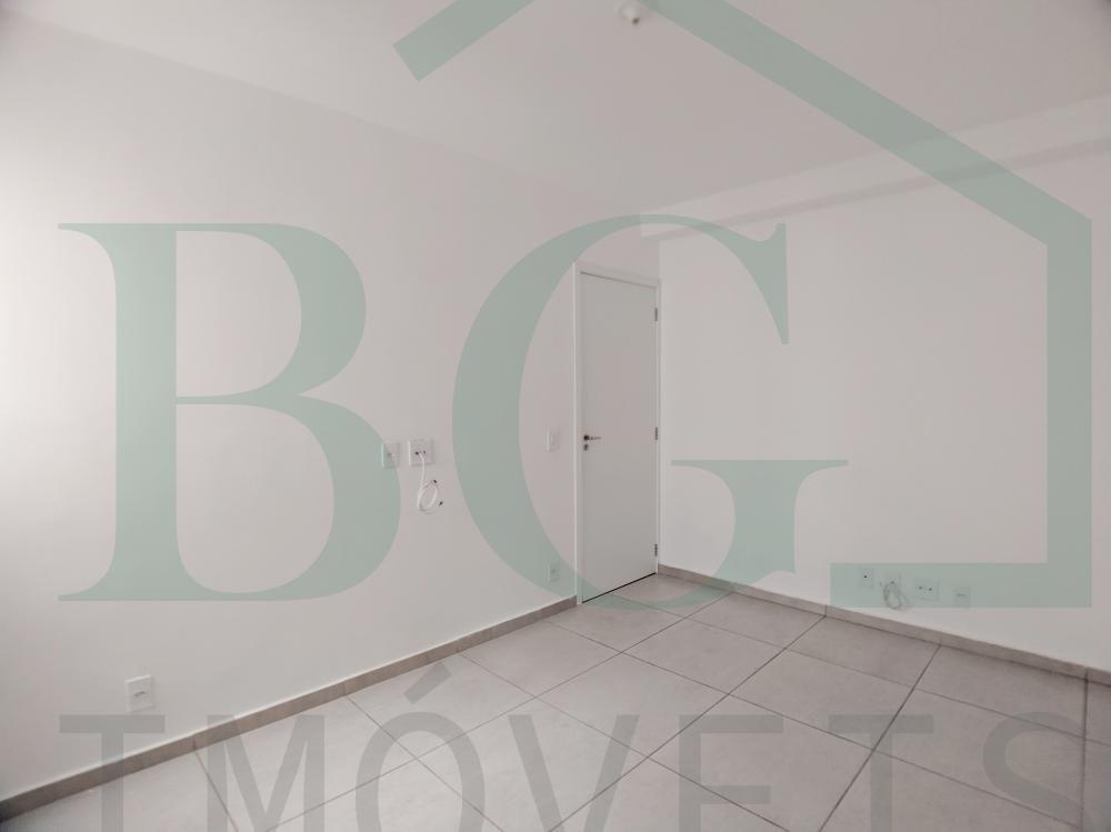 Comprar Apartamentos / Padrão em Poços de Caldas R$ 140.000,00 - Foto 2