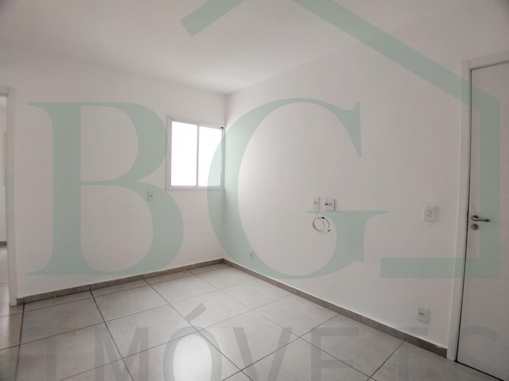 Comprar Apartamentos / Padrão em Poços de Caldas R$ 140.000,00 - Foto 3