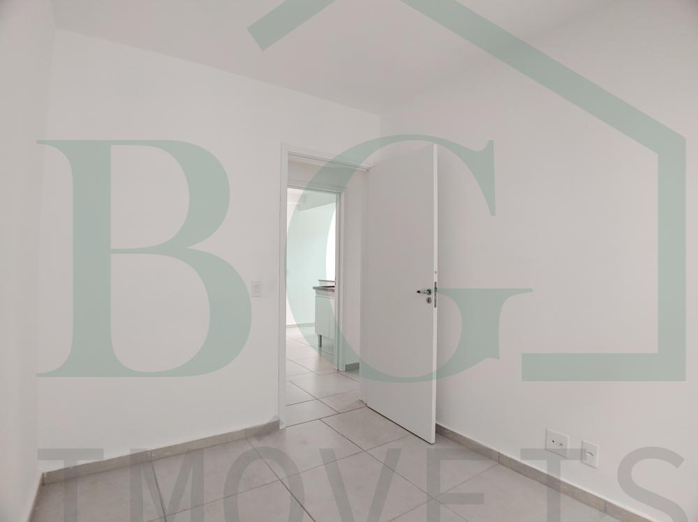 Comprar Apartamentos / Padrão em Poços de Caldas R$ 140.000,00 - Foto 5