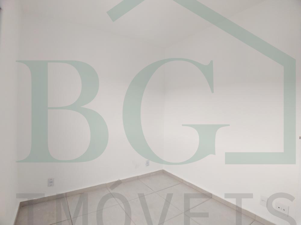 Comprar Apartamentos / Padrão em Poços de Caldas R$ 140.000,00 - Foto 6