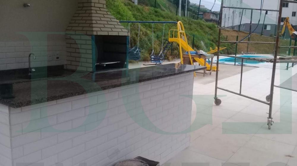 Comprar Apartamentos / Padrão em Poços de Caldas R$ 140.000,00 - Foto 13