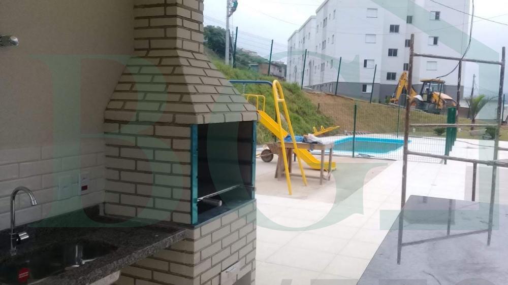 Comprar Apartamentos / Padrão em Poços de Caldas R$ 140.000,00 - Foto 16
