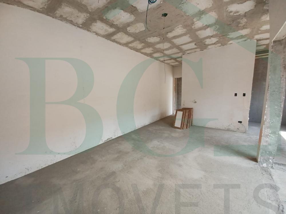 Comprar Apartamentos / Padrão em Poços de Caldas R$ 495.000,00 - Foto 4