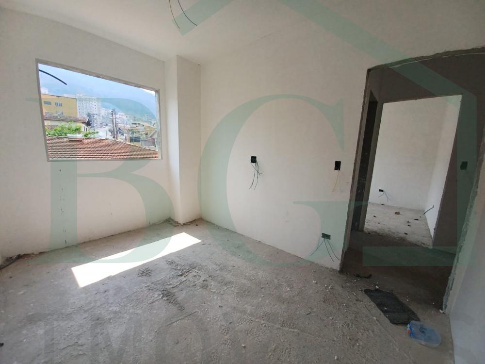 Comprar Apartamentos / Padrão em Poços de Caldas R$ 495.000,00 - Foto 13