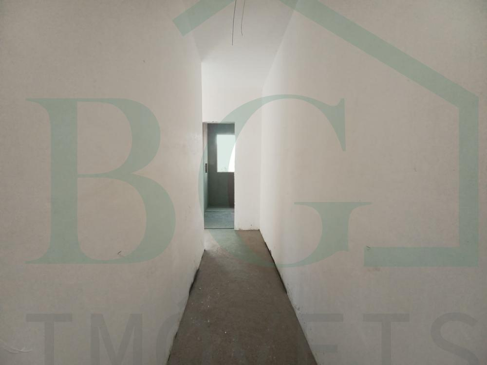 Comprar Apartamentos / Padrão em Poços de Caldas R$ 495.000,00 - Foto 12