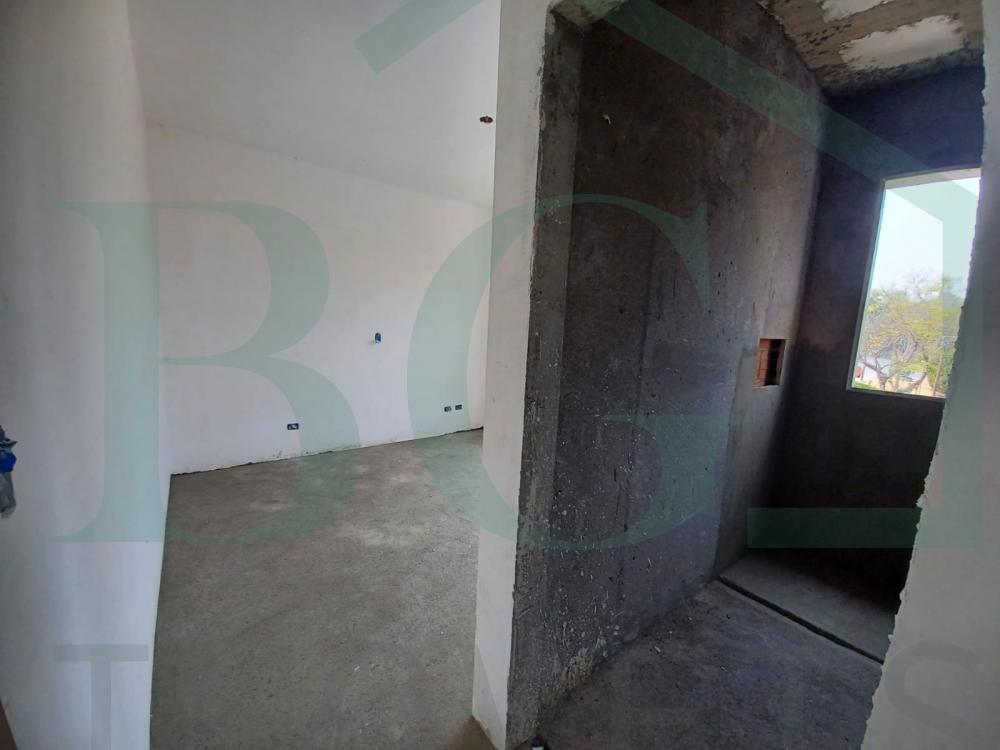 Comprar Apartamentos / Padrão em Poços de Caldas R$ 495.000,00 - Foto 9