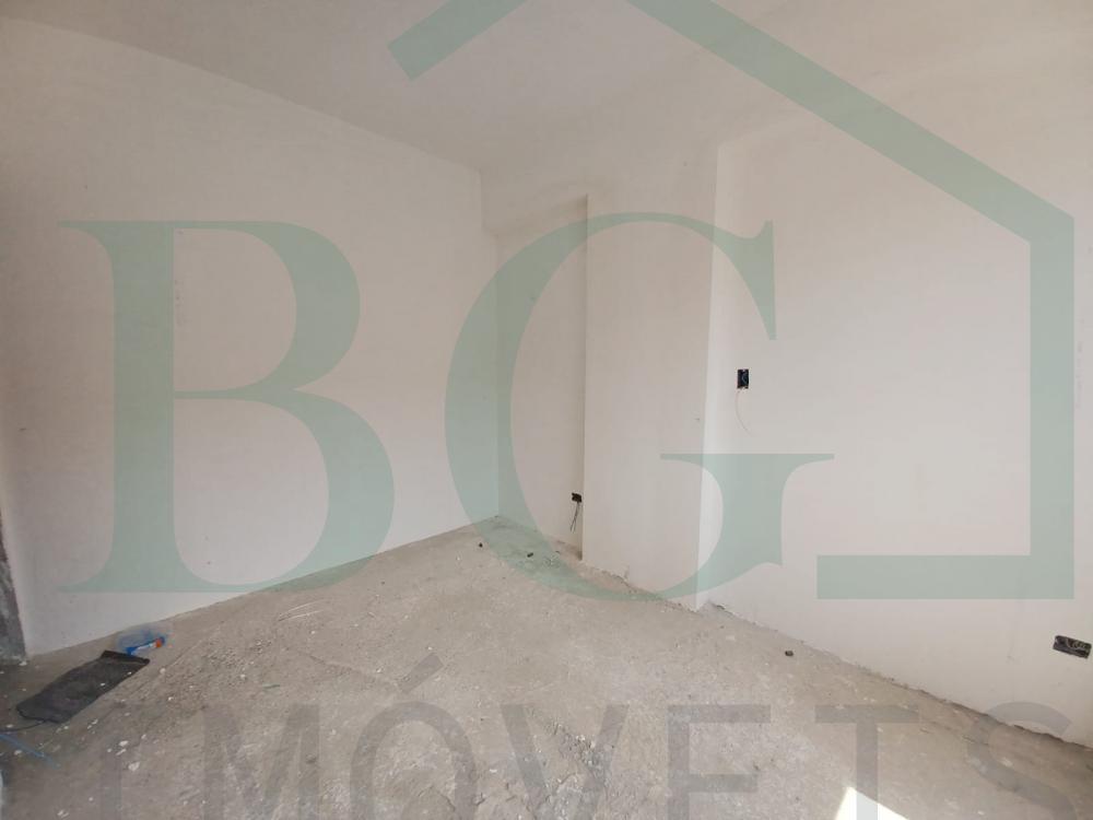 Comprar Apartamentos / Padrão em Poços de Caldas R$ 495.000,00 - Foto 15