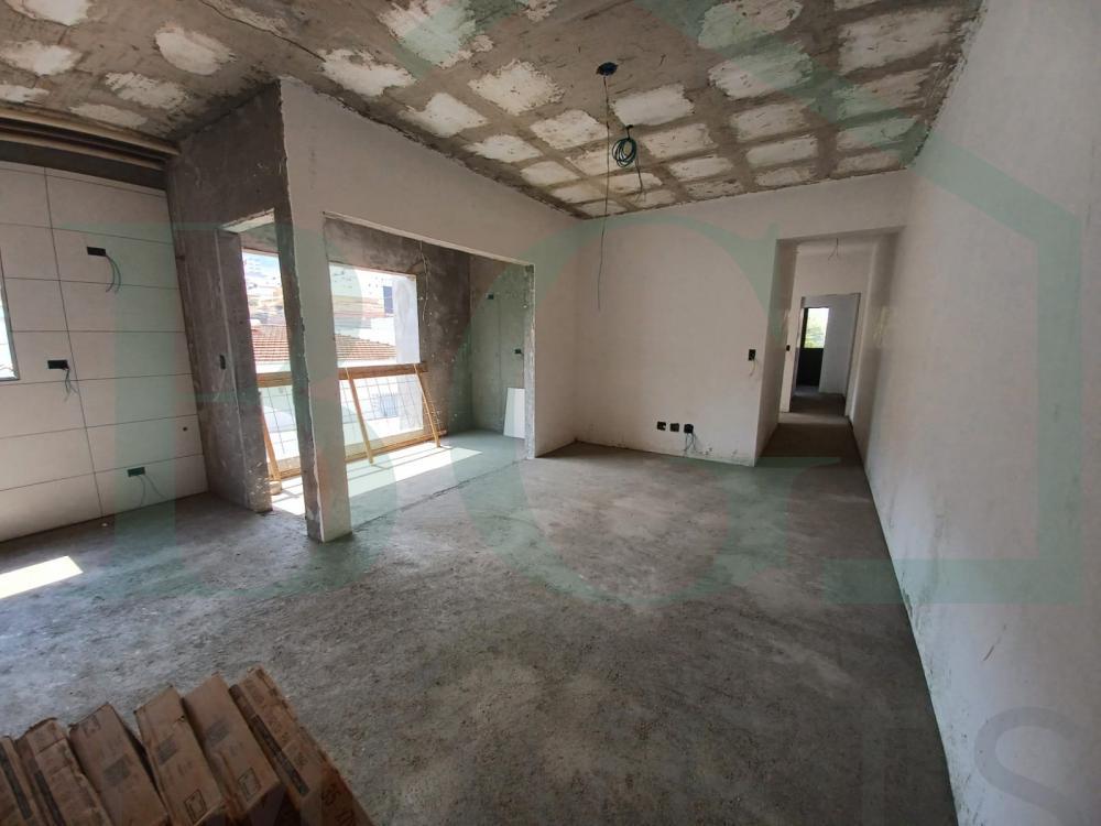 Comprar Apartamentos / Padrão em Poços de Caldas R$ 495.000,00 - Foto 3