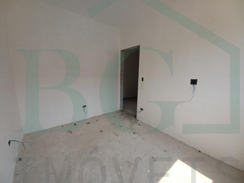 Comprar Apartamentos / Padrão em Poços de Caldas R$ 495.000,00 - Foto 17