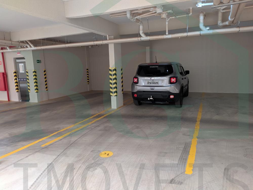 Comprar Apartamentos / Padrão em Poços de Caldas R$ 350.000,00 - Foto 15