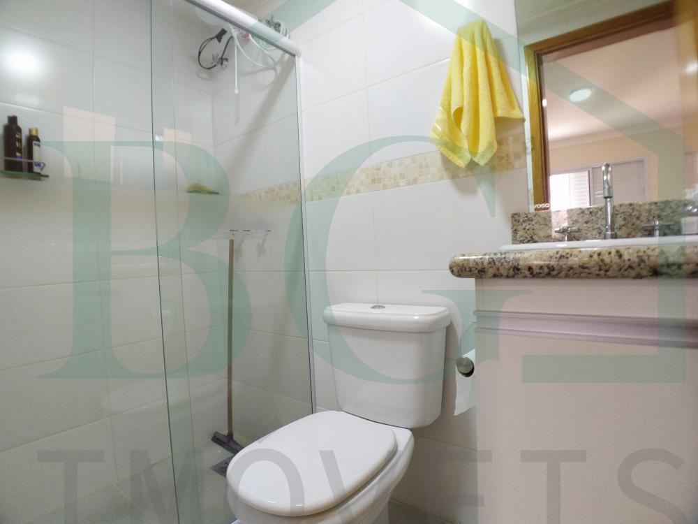 Comprar Apartamentos / Padrão em Poços de Caldas R$ 350.000,00 - Foto 8