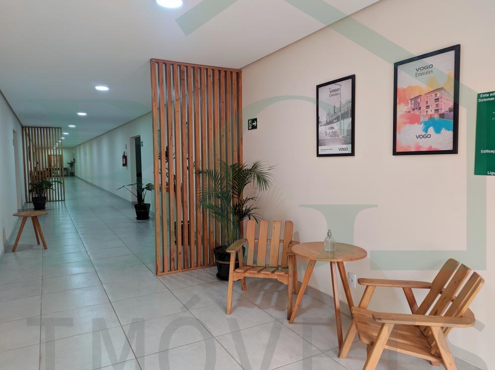 Comprar Apartamentos / Padrão em Poços de Caldas R$ 350.000,00 - Foto 16