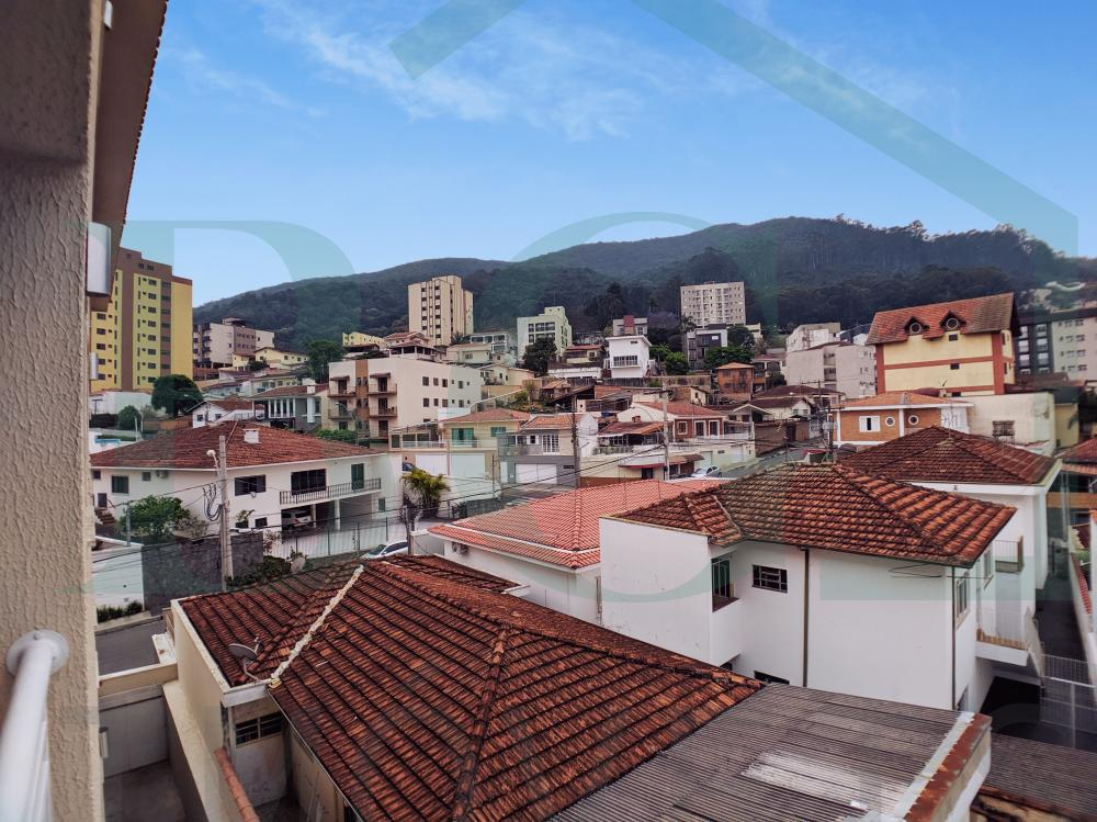 Comprar Apartamentos / Padrão em Poços de Caldas R$ 350.000,00 - Foto 5