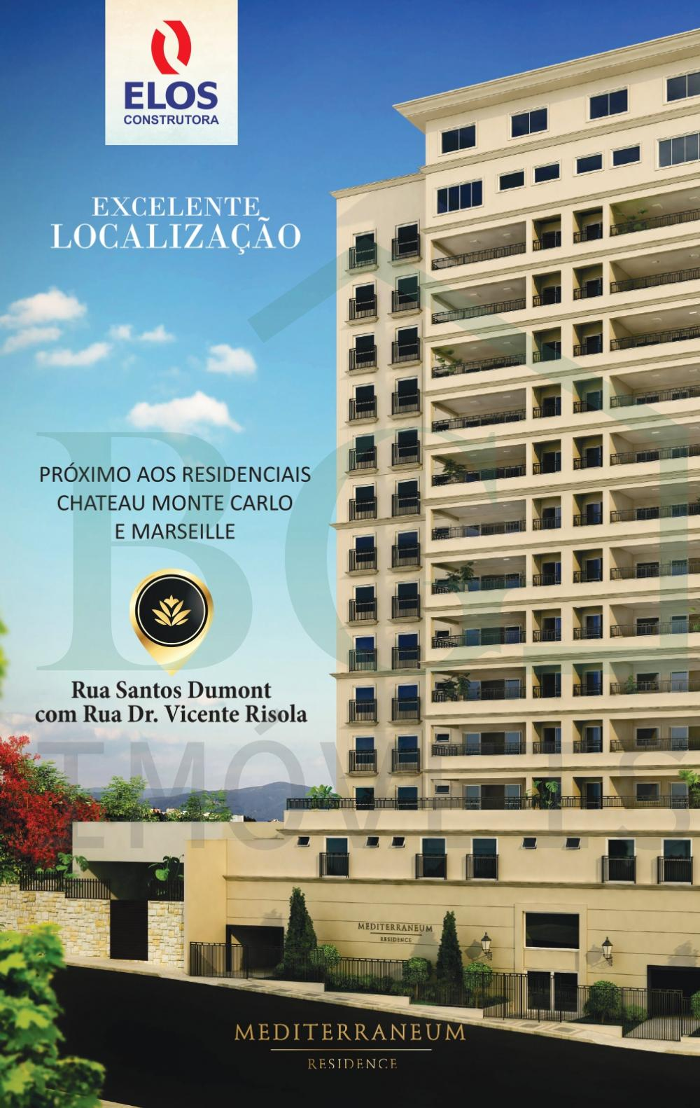 Comprar Apartamentos / Padrão em Poços de Caldas R$ 1.450.000,00 - Foto 4