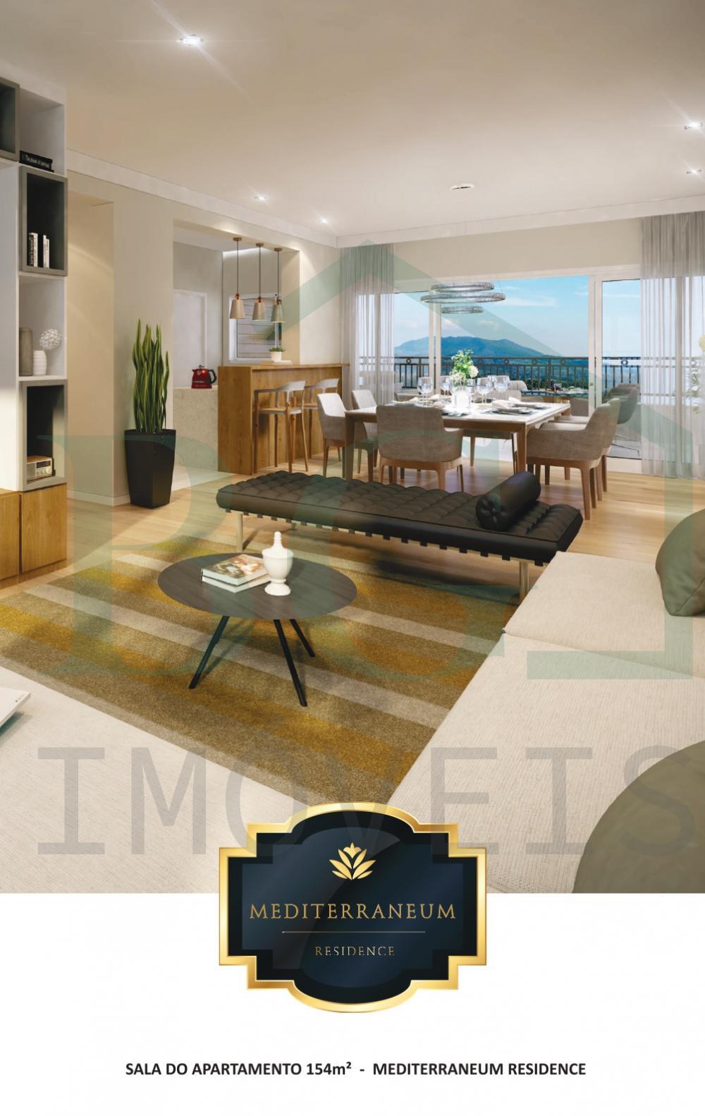 Comprar Apartamentos / Padrão em Poços de Caldas R$ 1.450.000,00 - Foto 11