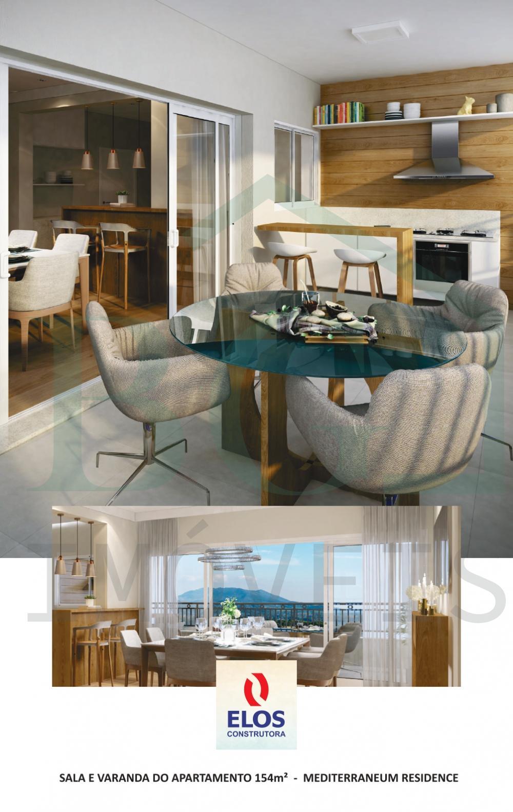 Comprar Apartamentos / Padrão em Poços de Caldas R$ 1.450.000,00 - Foto 12