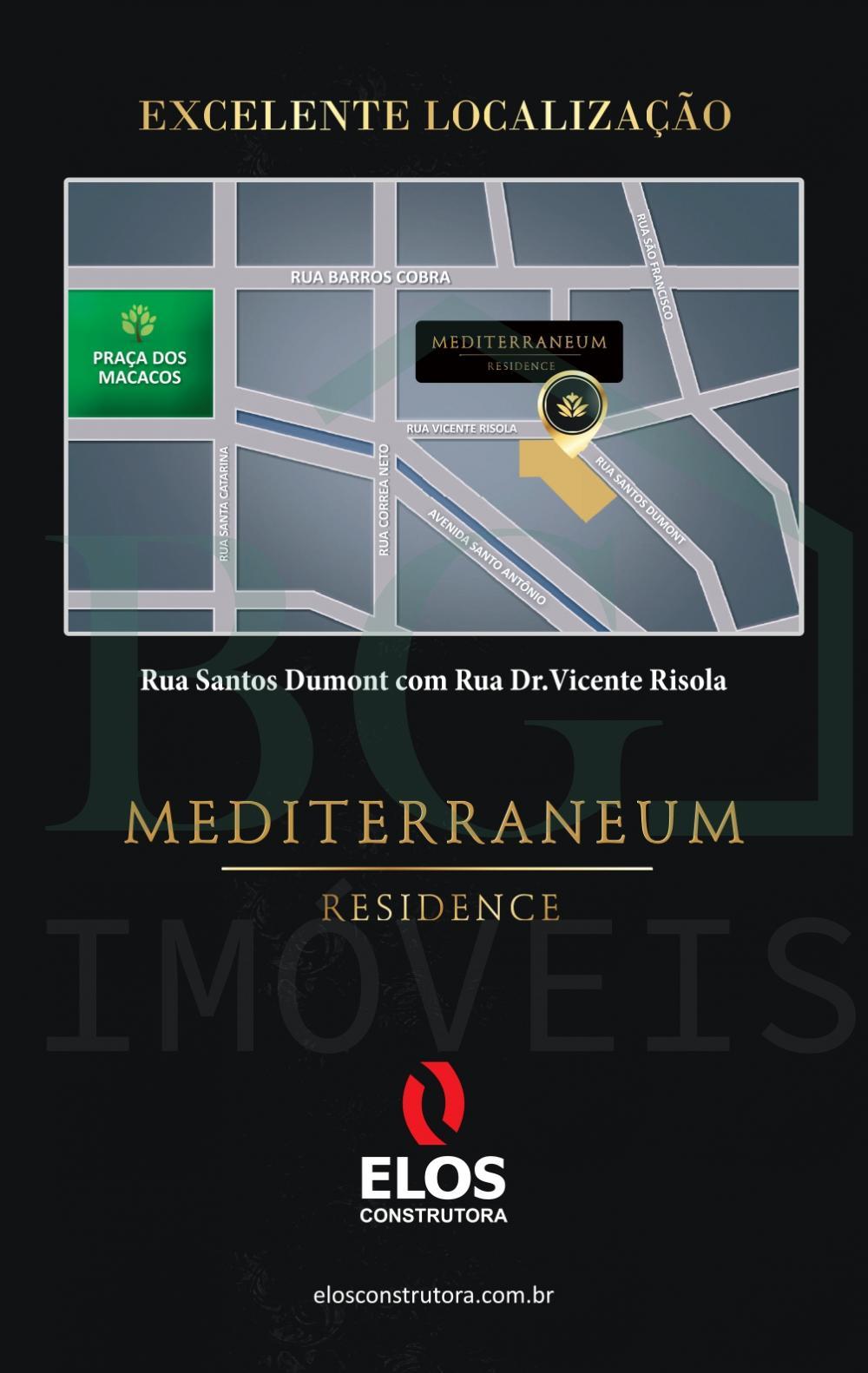 Comprar Apartamentos / Padrão em Poços de Caldas R$ 1.450.000,00 - Foto 14