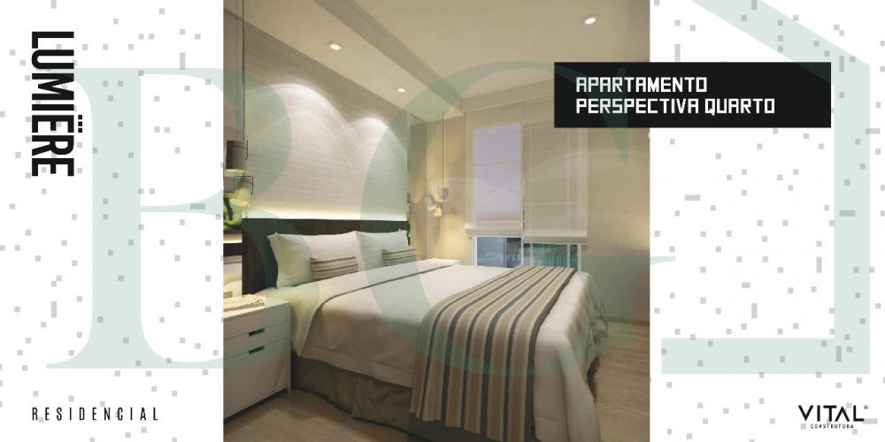 Comprar Apartamentos / Padrão em Poços de Caldas R$ 620.000,00 - Foto 7