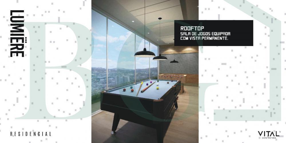 Comprar Apartamentos / Padrão em Poços de Caldas R$ 620.000,00 - Foto 8