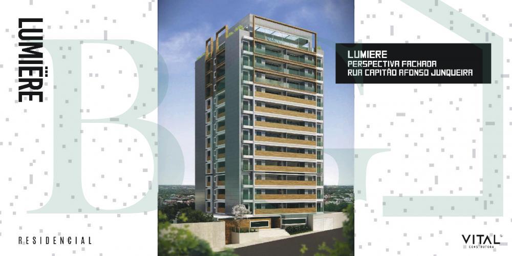 Comprar Apartamentos / Padrão em Poços de Caldas R$ 620.000,00 - Foto 1