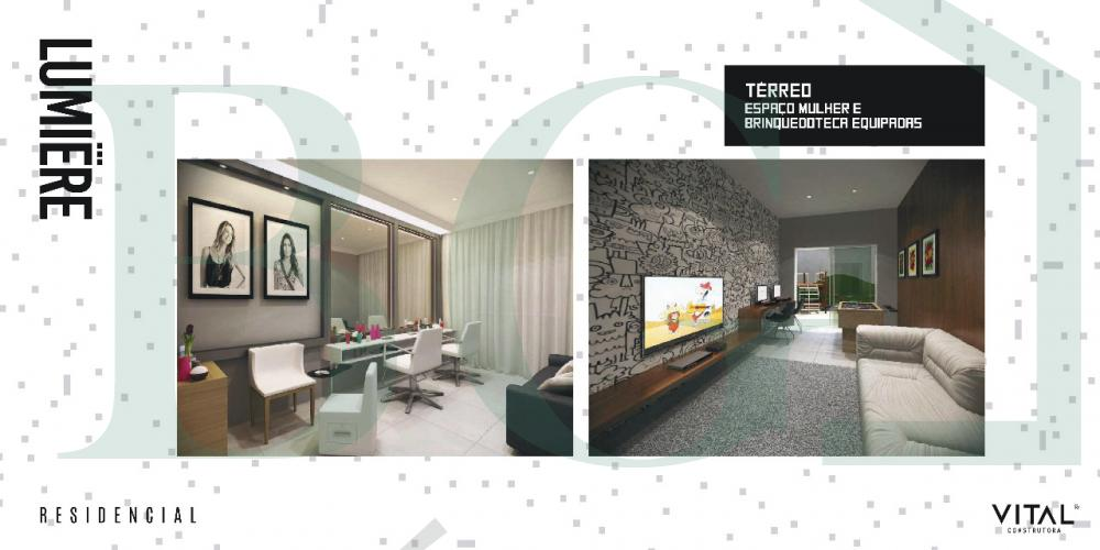 Comprar Apartamentos / Padrão em Poços de Caldas R$ 620.000,00 - Foto 14