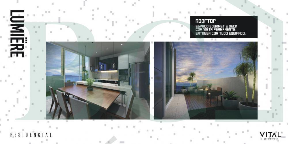 Comprar Apartamentos / Padrão em Poços de Caldas R$ 620.000,00 - Foto 18
