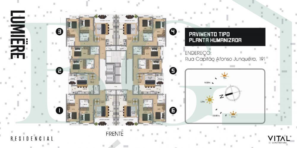 Comprar Apartamentos / Padrão em Poços de Caldas R$ 620.000,00 - Foto 19