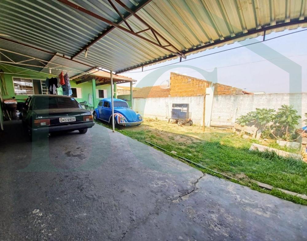 Comprar Casas / Padrão em Poços de Caldas R$ 250.000,00 - Foto 1