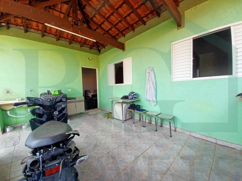 Comprar Casas / Padrão em Poços de Caldas R$ 250.000,00 - Foto 5