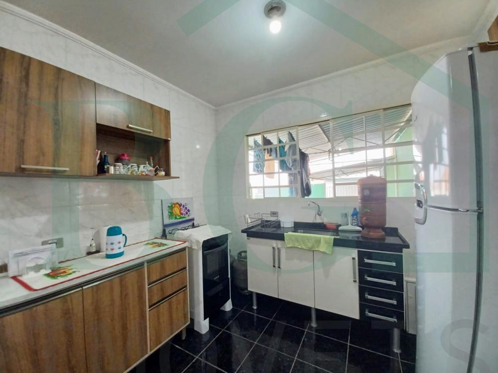 Comprar Casas / Padrão em Poços de Caldas R$ 250.000,00 - Foto 8
