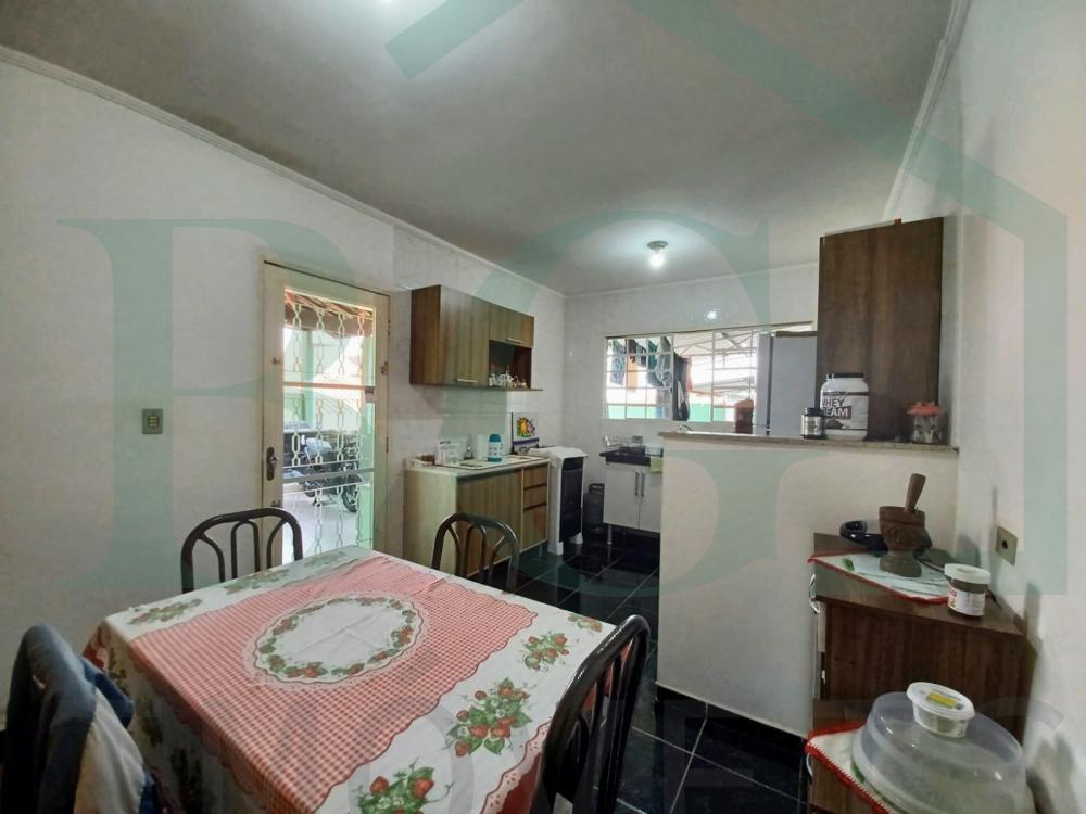 Comprar Casas / Padrão em Poços de Caldas R$ 250.000,00 - Foto 9