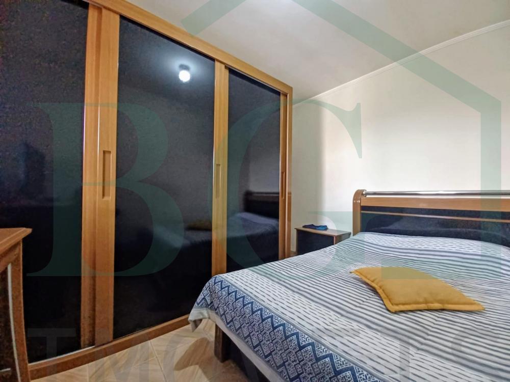 Comprar Casas / Padrão em Poços de Caldas R$ 250.000,00 - Foto 12