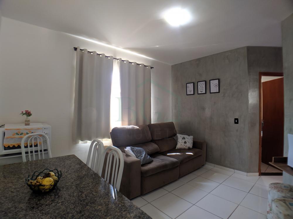 Comprar Apartamentos / Padrão em Poços de Caldas R$ 160.000,00 - Foto 2