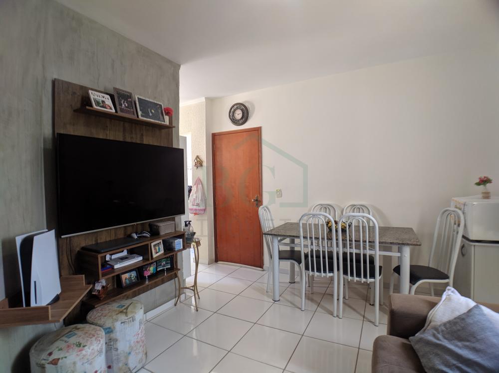Comprar Apartamentos / Padrão em Poços de Caldas R$ 160.000,00 - Foto 3