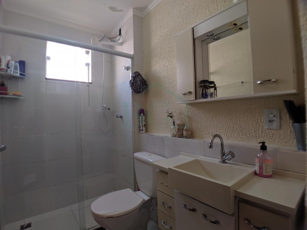 Comprar Apartamentos / Padrão em Poços de Caldas R$ 160.000,00 - Foto 9