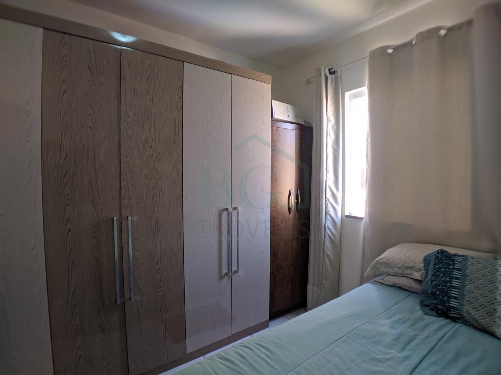 Comprar Apartamentos / Padrão em Poços de Caldas R$ 160.000,00 - Foto 7