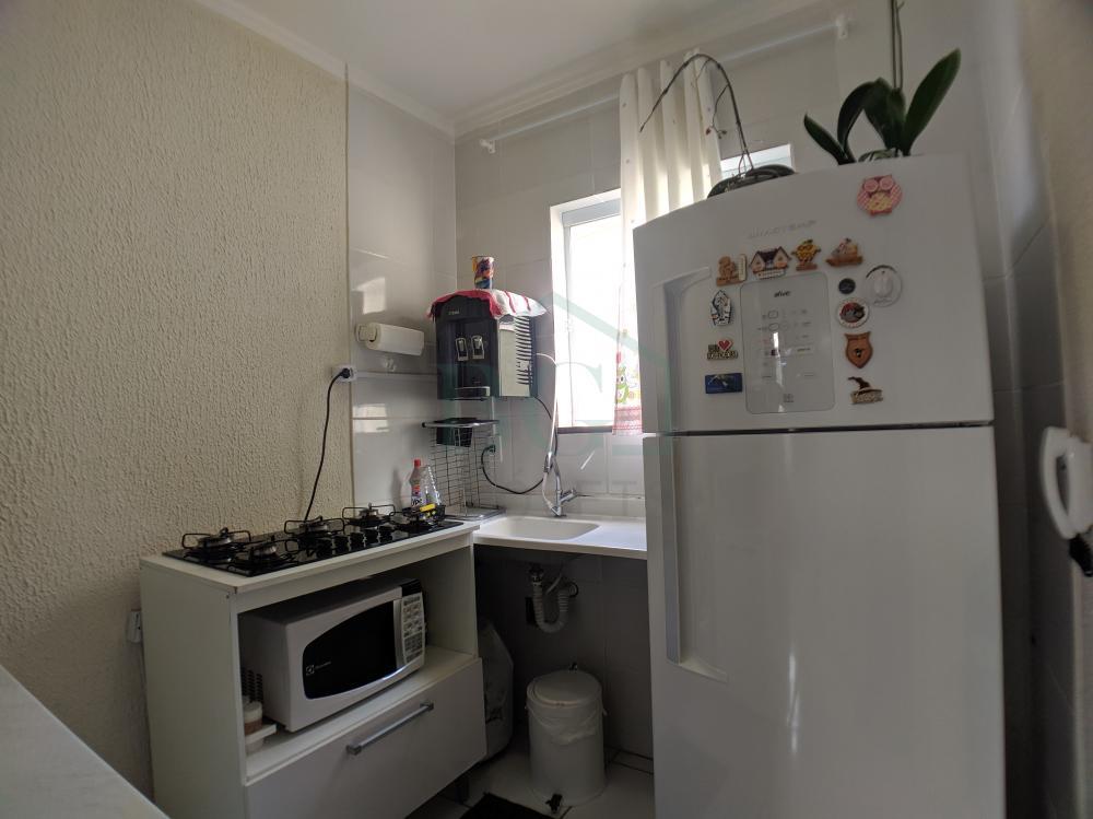 Comprar Apartamentos / Padrão em Poços de Caldas R$ 160.000,00 - Foto 8