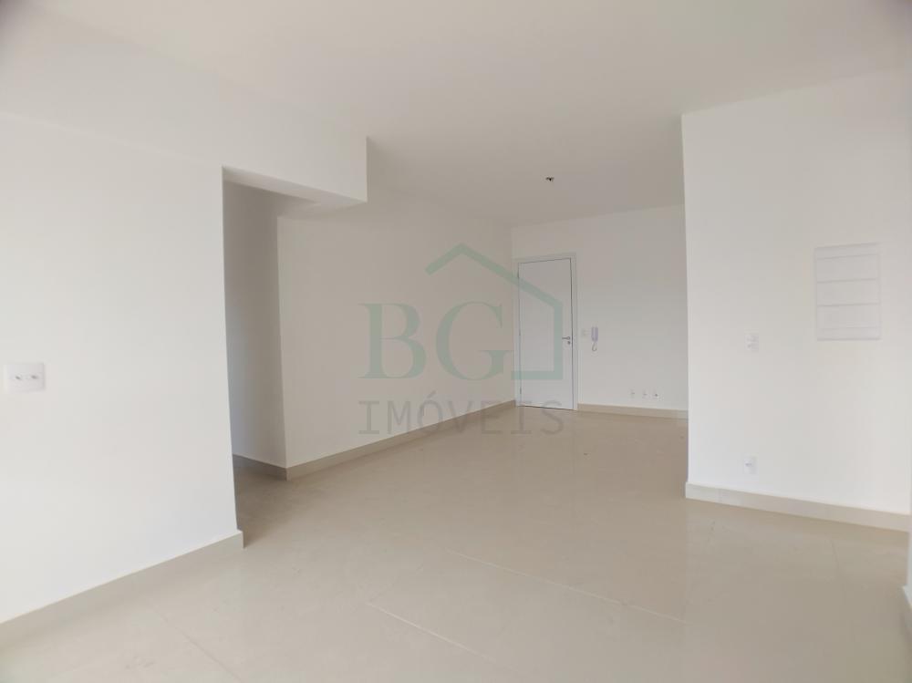 Comprar Apartamentos / Padrão em Poços de Caldas R$ 450.000,00 - Foto 2