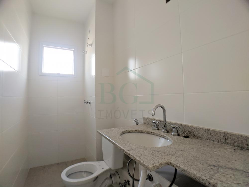 Comprar Apartamentos / Padrão em Poços de Caldas R$ 450.000,00 - Foto 8