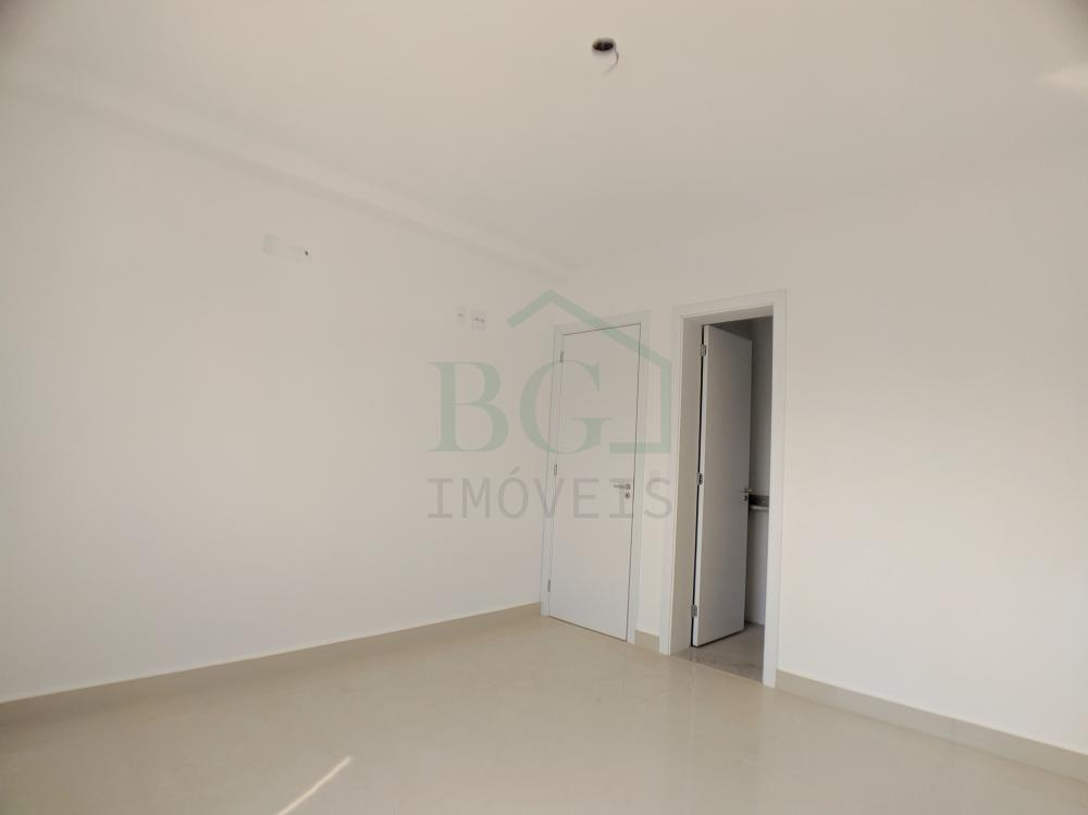 Comprar Apartamentos / Padrão em Poços de Caldas R$ 450.000,00 - Foto 10