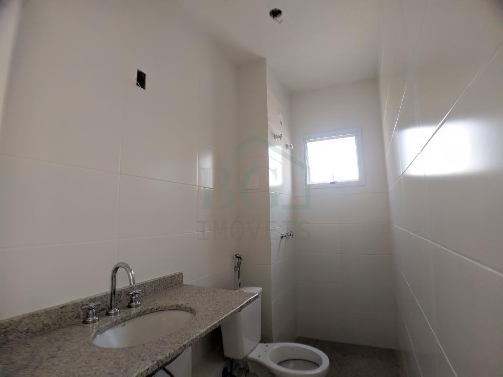 Comprar Apartamentos / Padrão em Poços de Caldas R$ 450.000,00 - Foto 11
