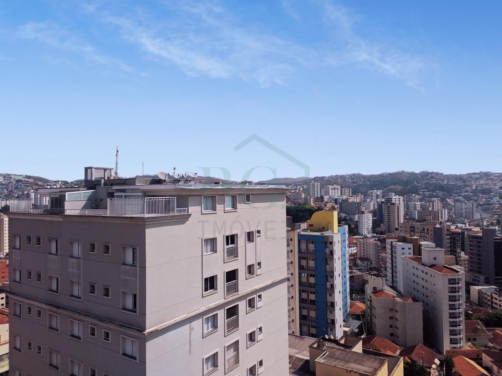 Comprar Apartamentos / Padrão em Poços de Caldas R$ 450.000,00 - Foto 14