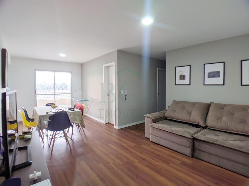 Comprar Apartamentos / Padrão em Poços de Caldas R$ 399.000,00 - Foto 2