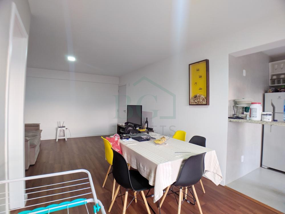 Comprar Apartamentos / Padrão em Poços de Caldas R$ 399.000,00 - Foto 4